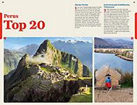 Lonely Planet Reiseführer Peru - Produktdetailbild 1