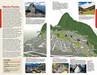 Lonely Planet Reiseführer Peru - Produktdetailbild 5