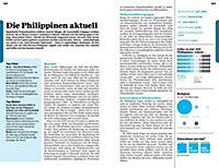 Lonely Planet Reiseführer Philippinen - Produktdetailbild 5