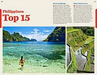 Lonely Planet Reiseführer Philippinen - Produktdetailbild 1