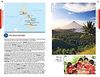 Lonely Planet Reiseführer Philippinen - Produktdetailbild 3