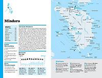 Lonely Planet Reiseführer Philippinen - Produktdetailbild 4
