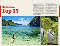 Lonely Planet Reiseführer Philippinen - Produktdetailbild 7