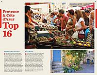 Lonely Planet Reiseführer Provence & Côte d'Azur - Produktdetailbild 1