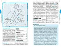 Lonely Planet Reiseführer Provence & Côte d'Azur - Produktdetailbild 4