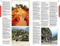 Lonely Planet Reiseführer Provence & Côte d'Azur - Produktdetailbild 2