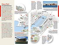 Lonely Planet Reiseführer Provence & Côte d'Azur - Produktdetailbild 5