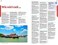 Lonely Planet Reiseführer Singapur - Produktdetailbild 3