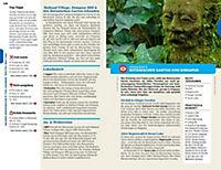 Lonely Planet Reiseführer Singapur - Produktdetailbild 5