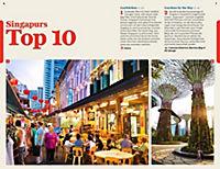 Lonely Planet Reiseführer Singapur - Produktdetailbild 1