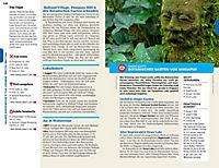 Lonely Planet Reiseführer Singapur - Produktdetailbild 8