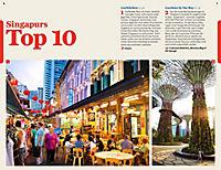 Lonely Planet Reiseführer Singapur - Produktdetailbild 10