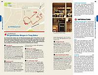 Lonely Planet Reiseführer Singapur - Produktdetailbild 11