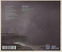 Lonesome Dreams Jewel Case - Produktdetailbild 1