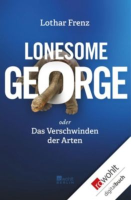 Lonesome George, Lothar Frenz