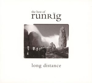 Long Distance.The Best Of, Runrig