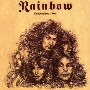 Long Live Rock 'n' Roll, Rainbow
