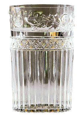 Longdrinkglas-Set, 6-teilig (Farbe: klar)