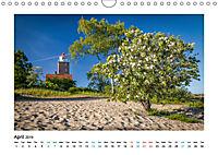 Longing for Bornholm (Wall Calendar 2019 DIN A4 Landscape) - Produktdetailbild 4
