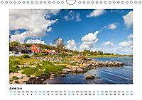 Longing for Bornholm (Wall Calendar 2019 DIN A4 Landscape) - Produktdetailbild 6