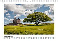 Longing for Bornholm (Wall Calendar 2019 DIN A4 Landscape) - Produktdetailbild 9