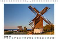 Longing for Bornholm (Wall Calendar 2019 DIN A4 Landscape) - Produktdetailbild 10