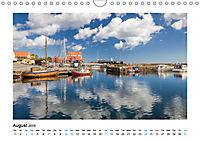 Longing for Bornholm (Wall Calendar 2019 DIN A4 Landscape) - Produktdetailbild 8