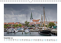 Longing for Bornholm (Wall Calendar 2019 DIN A4 Landscape) - Produktdetailbild 11