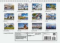 Longing for Bornholm (Wall Calendar 2019 DIN A4 Landscape) - Produktdetailbild 13