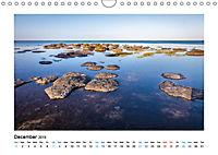 Longing for Bornholm (Wall Calendar 2019 DIN A4 Landscape) - Produktdetailbild 12