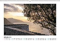 Longing for Mallorca (Wall Calendar 2019 DIN A3 Landscape) - Produktdetailbild 1
