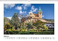 Longing for Mallorca (Wall Calendar 2019 DIN A3 Landscape) - Produktdetailbild 6