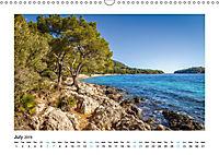 Longing for Mallorca (Wall Calendar 2019 DIN A3 Landscape) - Produktdetailbild 7