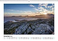 Longing for Mallorca (Wall Calendar 2019 DIN A3 Landscape) - Produktdetailbild 11