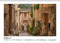 Longing for Mallorca (Wall Calendar 2019 DIN A3 Landscape) - Produktdetailbild 10