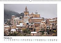 Longing for Mallorca (Wall Calendar 2019 DIN A3 Landscape) - Produktdetailbild 2