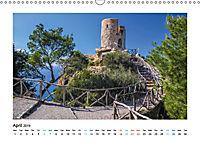 Longing for Mallorca (Wall Calendar 2019 DIN A3 Landscape) - Produktdetailbild 4