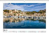 Longing for Mallorca (Wall Calendar 2019 DIN A3 Landscape) - Produktdetailbild 5