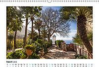 Longing for Mallorca (Wall Calendar 2019 DIN A3 Landscape) - Produktdetailbild 3