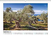 Longing for Mallorca (Wall Calendar 2019 DIN A3 Landscape) - Produktdetailbild 9