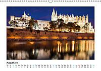 Longing for Mallorca (Wall Calendar 2019 DIN A3 Landscape) - Produktdetailbild 8