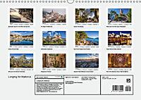 Longing for Mallorca (Wall Calendar 2019 DIN A3 Landscape) - Produktdetailbild 13