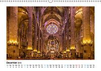 Longing for Mallorca (Wall Calendar 2019 DIN A3 Landscape) - Produktdetailbild 12