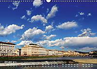 Look at the sky (Wall Calendar 2019 DIN A3 Landscape) - Produktdetailbild 1