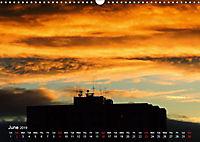 Look at the sky (Wall Calendar 2019 DIN A3 Landscape) - Produktdetailbild 6