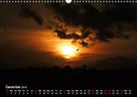 Look at the sky (Wall Calendar 2019 DIN A3 Landscape) - Produktdetailbild 12
