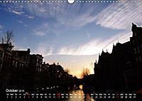 Look at the sky (Wall Calendar 2019 DIN A3 Landscape) - Produktdetailbild 10