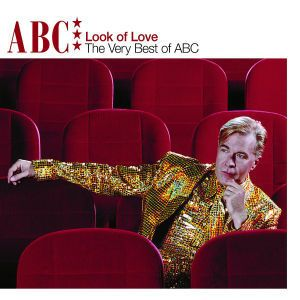Look Of Love-The Very Best Of, Abc