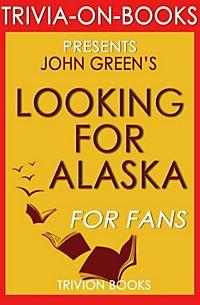looking for alaska pdf epub