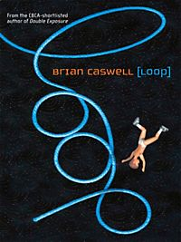 Brian Caswell
